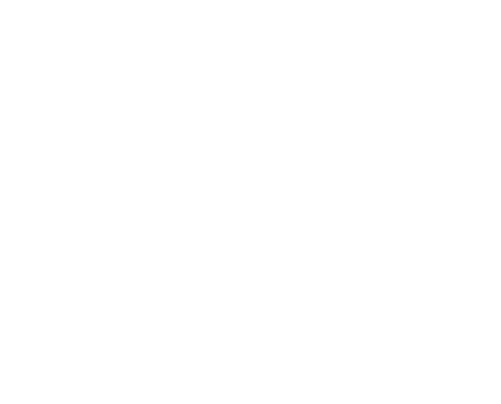 Hexagone 2 Appartements
