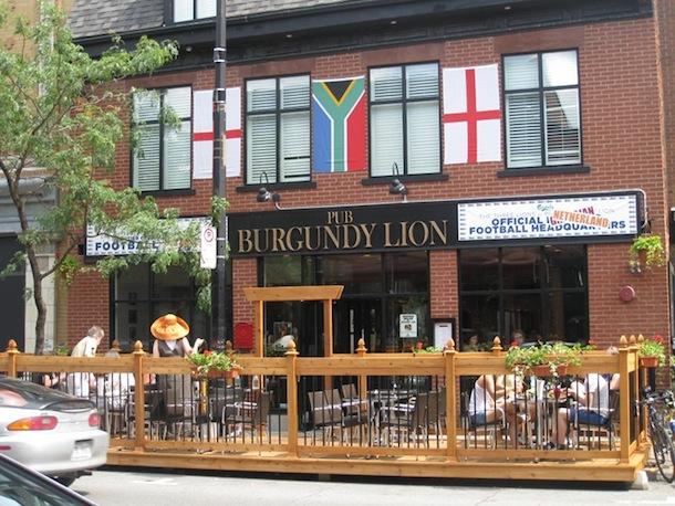 burgundy-lion-exterior-large