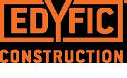 Édyfic Construction