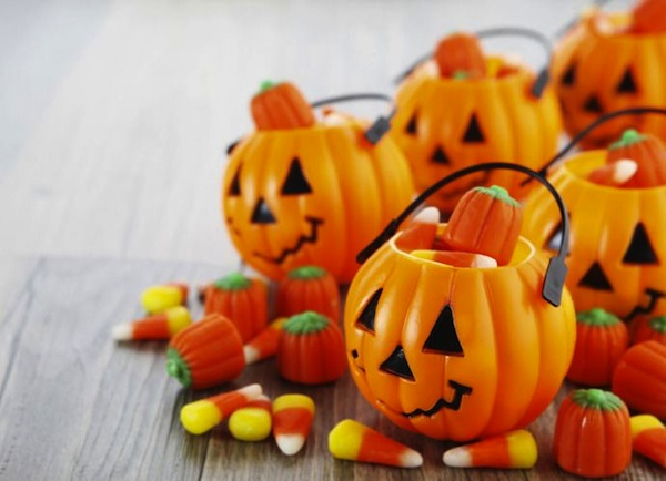 halloween food3